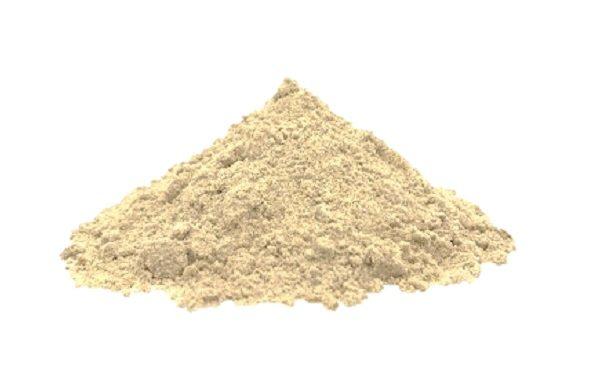 Prodotti e sottoprodotti lavorazione cereali per la prima colazione macinati